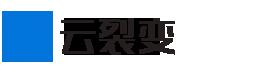 杭州共生网络科技有限公司